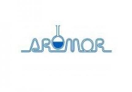 Aromor