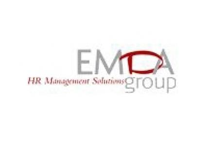 EMDA group