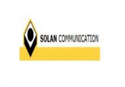 Solan Communication