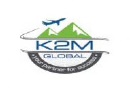 K2M Global
