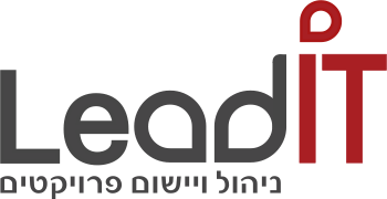 LeadIT LTD