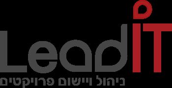 LeadIT LTD
